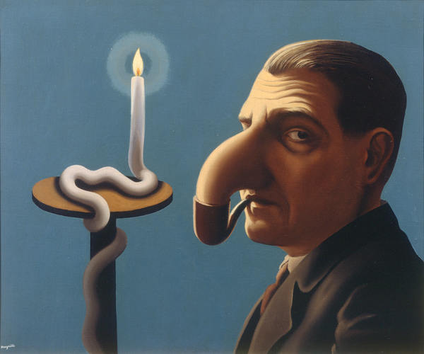csm_schirn_presse_magritte_la_lampe_philosophique_1936_0f6dacb771