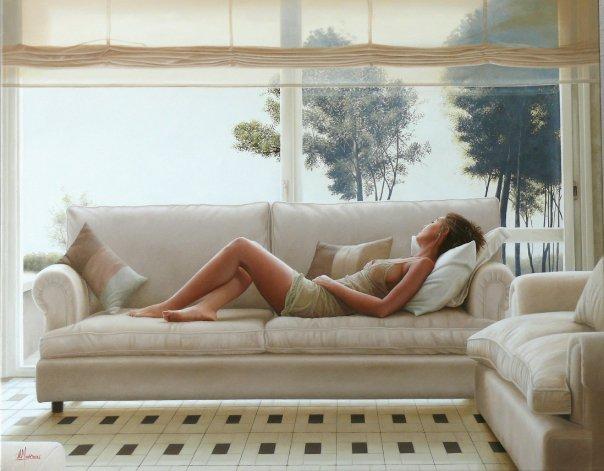 alexandre-monntoya-paintings-1